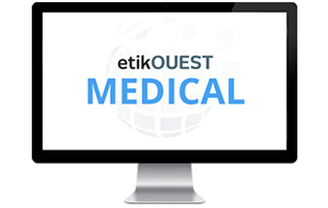 http://www.etikouest-medical.com/