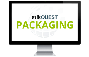 http://www.etikouest-packaging.com/fr/accueil/