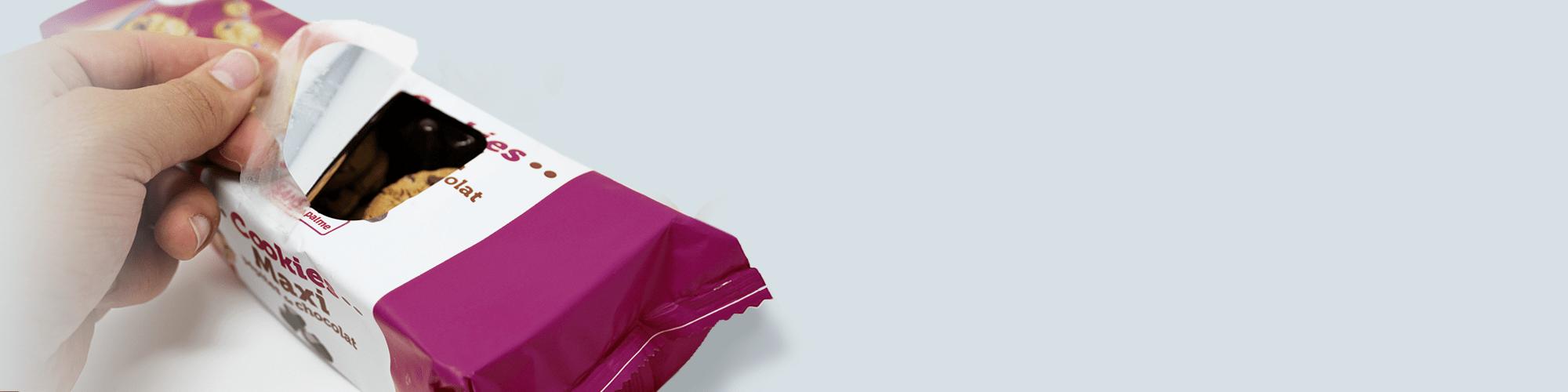 Etik Ouest packaging concepteur et fabricant d'étiquettes logistiques