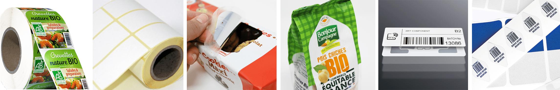 etik ouest concepteur et fabricant d'étiquettes agroalimentaire vierge packaging rfid techniquee