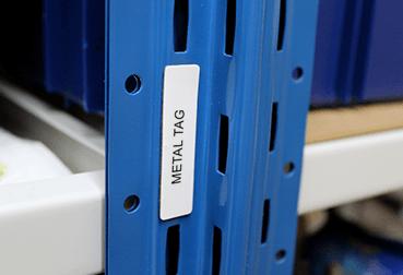 tags RFID Etik Ouest étiquettes tags RFID tag RFID metal Etik Ouest concepteur et fabricant d'étiquettes pour tous secteurs d'activité