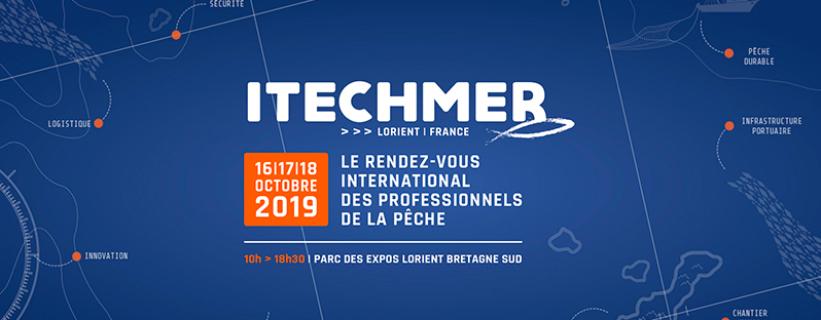 Etik Ouest concepteur et fabricant d'étiquettes adhésives - actualités- Itechmer