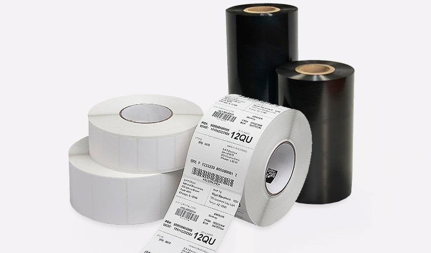 film transfert thermique